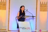 The 2012 Prize 4 Life Gala #419