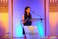The 2012 Prize 4 Life Gala #420