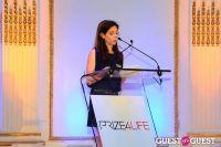 The 2012 Prize 4 Life Gala #423