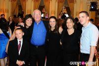 The 2012 Prize 4 Life Gala #430