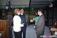 ReGardening of Eden at Hotel Chantelle - Hosted by the Acopian Center for the Environment and Armenia Tree Project #39