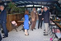 ReGardening of Eden at Hotel Chantelle - Hosted by the Acopian Center for the Environment and Armenia Tree Project #43