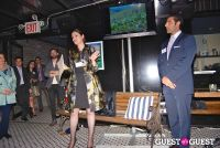 ReGardening of Eden at Hotel Chantelle - Hosted by the Acopian Center for the Environment and Armenia Tree Project #84
