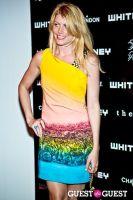 Whitney Art Party at Skylight Soho #24