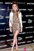 Whitney Art Party at Skylight Soho #40