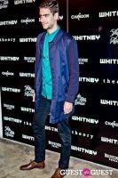 Whitney Art Party at Skylight Soho #47