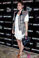 Whitney Art Party at Skylight Soho #53
