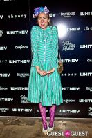 Whitney Art Party at Skylight Soho #59