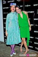 Whitney Art Party at Skylight Soho #62