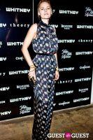 Whitney Art Party at Skylight Soho #71