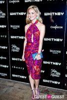 Whitney Art Party at Skylight Soho #90