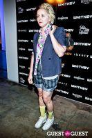 Whitney Art Party at Skylight Soho #92