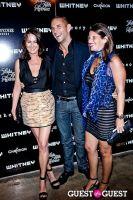 Whitney Art Party at Skylight Soho #96