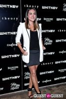 Whitney Art Party at Skylight Soho #107