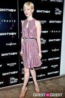 Whitney Art Party at Skylight Soho #115