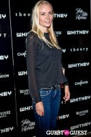 Whitney Art Party at Skylight Soho #129