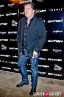 Whitney Art Party at Skylight Soho #135