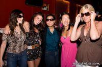 Mongolian Sunglass Extravaganza #23