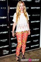 Whitney Art Party at Skylight Soho #153
