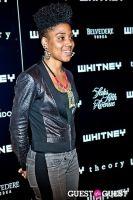 Whitney Art Party at Skylight Soho #164
