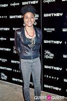 Whitney Art Party at Skylight Soho #165