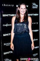 Whitney Art Party at Skylight Soho #167