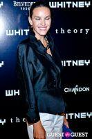 Whitney Art Party at Skylight Soho #172