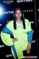 Whitney Art Party at Skylight Soho #178