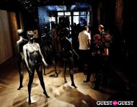 Gotham PR Celebrates 10th Anniversary in NY #2