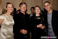 Gotham PR Celebrates 10th Anniversary in NY #13