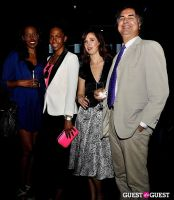 Gotham PR Celebrates 10th Anniversary in NY #26