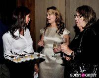 Gotham PR Celebrates 10th Anniversary in NY #32