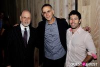 Gotham PR Celebrates 10th Anniversary in NY #38