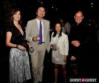 Gotham PR Celebrates 10th Anniversary in NY #45
