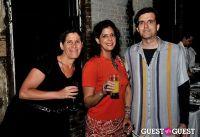 Gotham PR Celebrates 10th Anniversary in NY #47