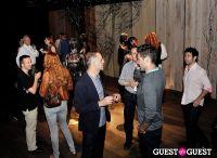Gotham PR Celebrates 10th Anniversary in NY #50
