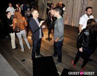 Gotham PR Celebrates 10th Anniversary in NY #51