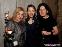 Gotham PR Celebrates 10th Anniversary in NY #90