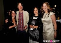 Gotham PR Celebrates 10th Anniversary in NY #97