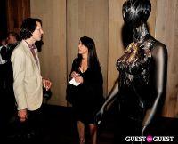 Gotham PR Celebrates 10th Anniversary in NY #122