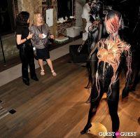 Gotham PR Celebrates 10th Anniversary in NY #129
