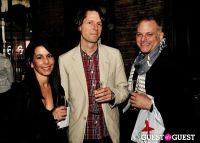 Gotham PR Celebrates 10th Anniversary in NY #130