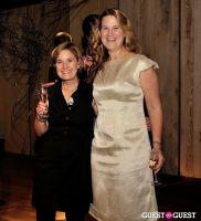 Gotham PR Celebrates 10th Anniversary in NY #149