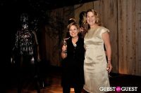 Gotham PR Celebrates 10th Anniversary in NY #150