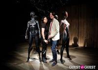 Gotham PR Celebrates 10th Anniversary in NY #158