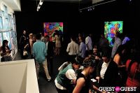 Young Art Enthusiasts Inaugural Event At Charles Bank Gallery #6
