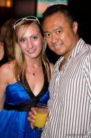 Mongolian Sunglass Extravaganza #119