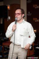 Conceptual Comedy @ Renaissance Dupont Circle Hotel #67