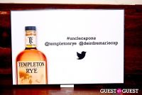 Friday With Capone And Tempelton Rye #79