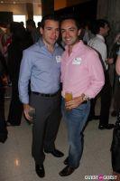 David Yurman and HRC Pride Kickoff #5